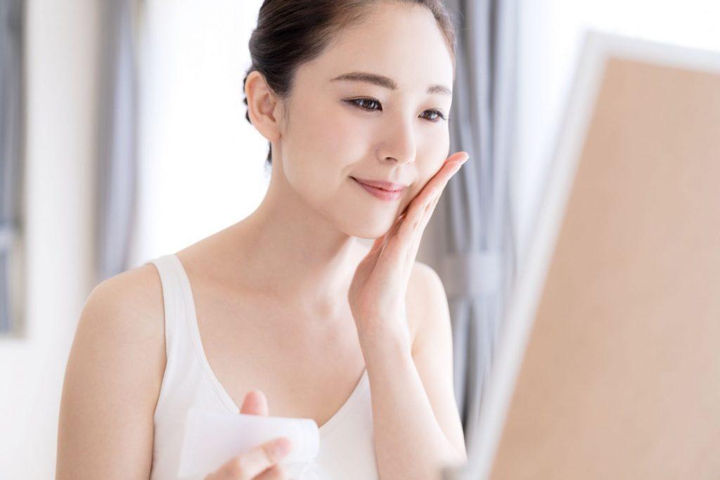 Best Differin scar gel for skin repair